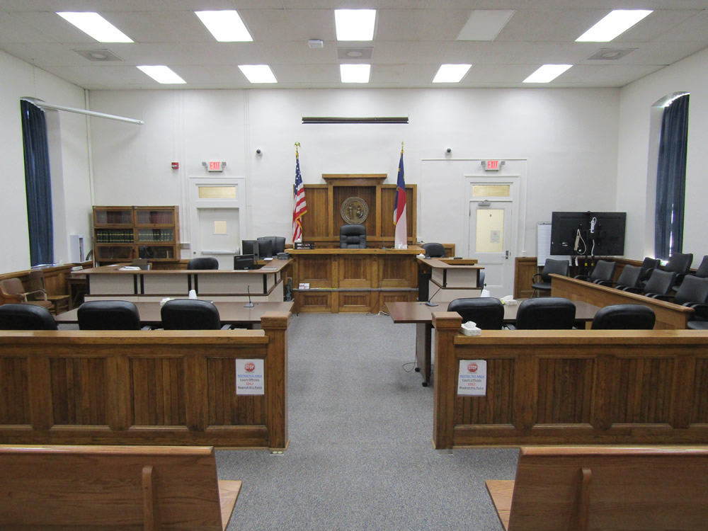 courthouse5.JPG
